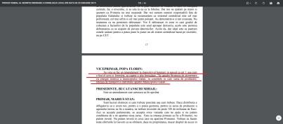 d5 amendament popa
