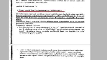 balta lenuta pdf