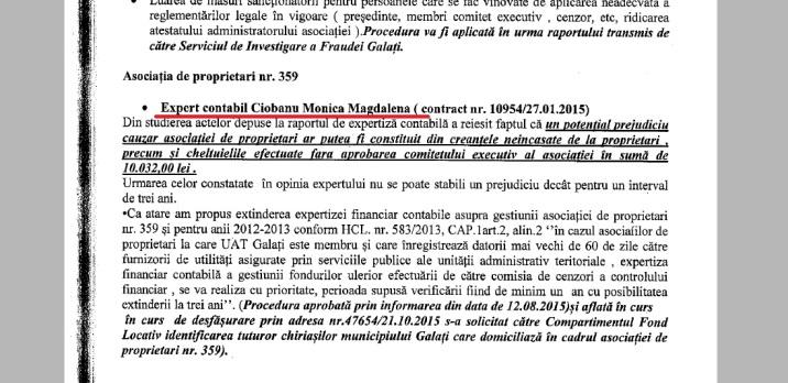 ciobanu monica pdf