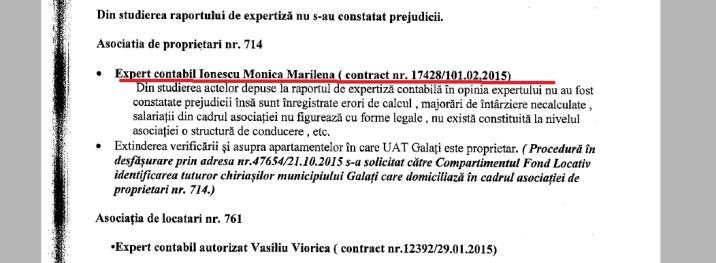ionescu monica pdf