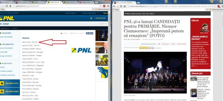 site pnl 1
