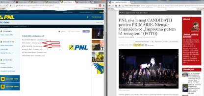 site pnl 2