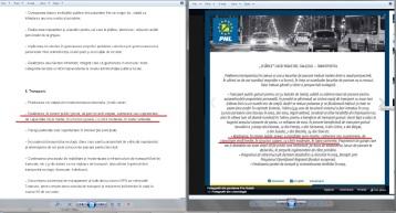copy paste 3