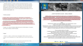 copy paste 4