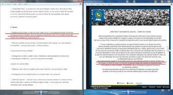 copy paste 5