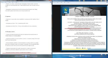 copy paste 6