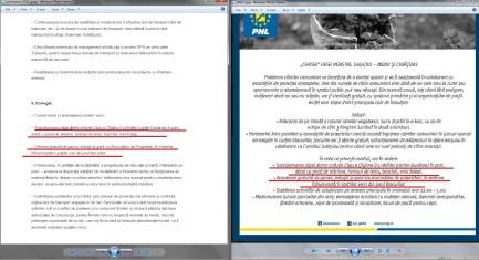 copy paste 7