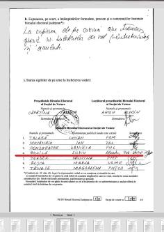 busila silviu 2014 EUR membru PSD-UNPR-PC 59