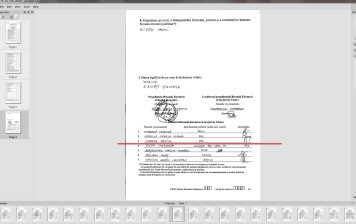 condruz fanica 2014 EUR membru PNL 148