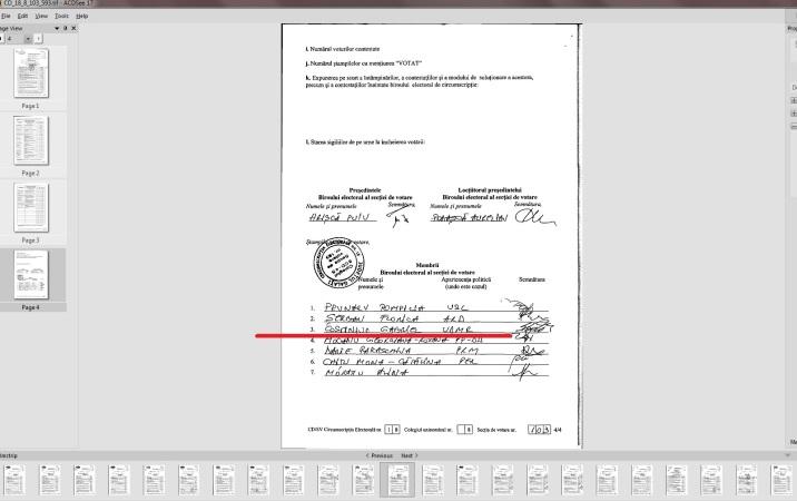 costiniuc gabriel 2012 parlamentare membru UDMR 103