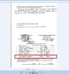 dinu daniela eugenia 2014 EUR UDMR 72