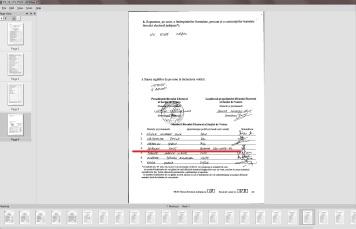 dragan ionut 2014 EUR membru PSD-UNPR-PC