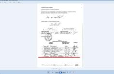 iancu cristina alina 2012 parlamentare USL 163