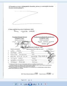 rosca corina iuliana 2014 EUR loctiitor 115