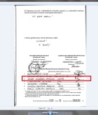 rusie florian antonio 2014 EUR UDMR 32