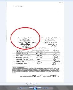 stoica larisa iuliana 2014 prez tur 1 P 111