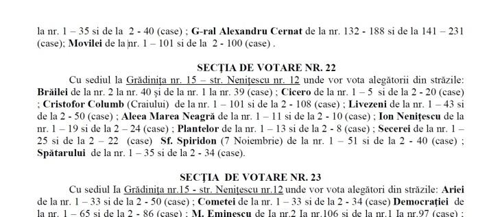 grafic 2 sv 22
