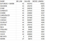 3-tabel-salarii