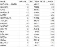 4-tabel-cheltuieli