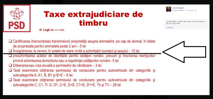 taxa-schimbare-sex