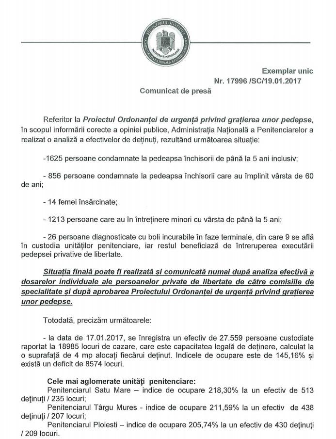 comunicat-anp-19-ian